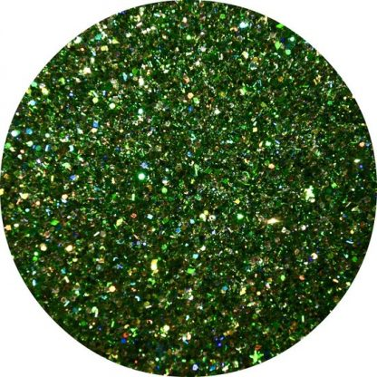 Urban Nails Glitter Line 28