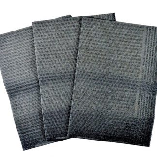 Table towels, Astonishing Denmarl