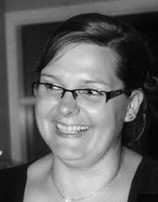 Trine Pedersen Astonishing underviser