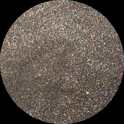 LCB01 Urban glitter collection