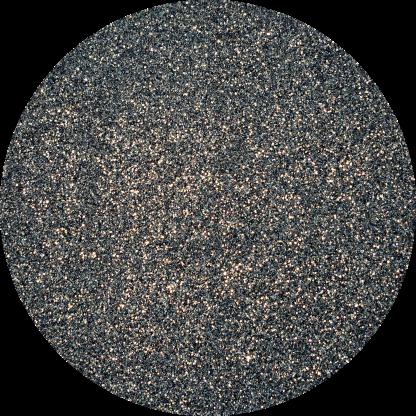 LCB02 Urban glitter collection