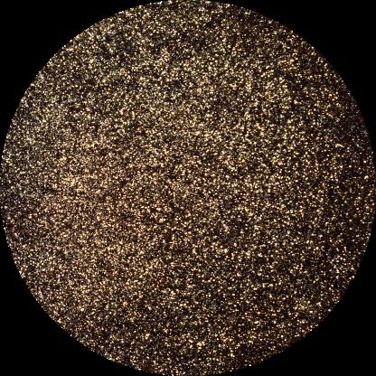 LCB04 Urban glitter collection