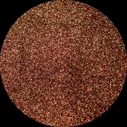 LCB05 Urban glitter collection