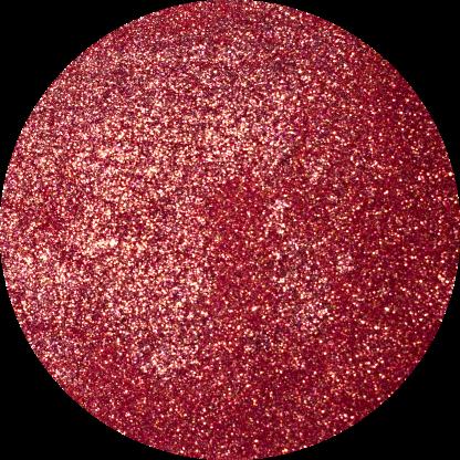 LCB09 Urban glitter collection