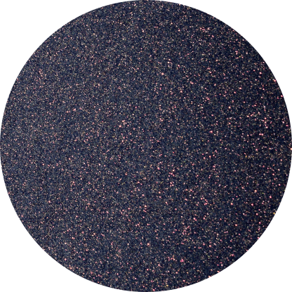 LCB10 Urban glitter collection