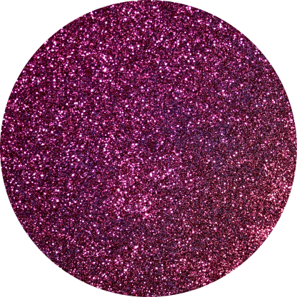LCB11 Urban glitter collection