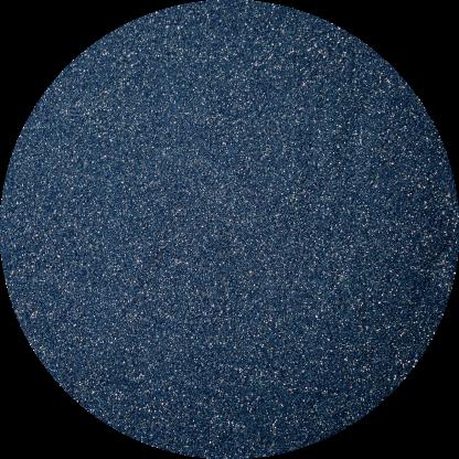 LCB16 Urban glitter collection