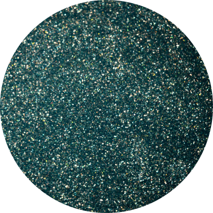 LCB18 Urban glitter collection