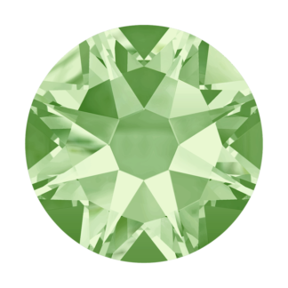 Chrysolite1
