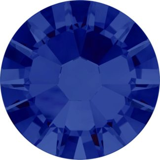 Crystalmeridianblue1