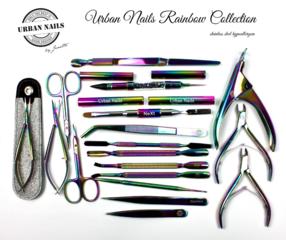 Urban Tools