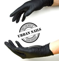 Urban Diverse